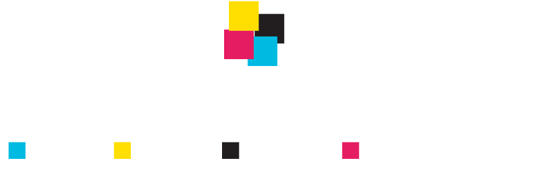 GRAVEXPRESS